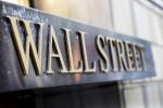 Borsa: Wall Street apre in rialzo