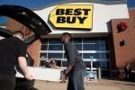 Best Buy profiteert van aanbiedingen