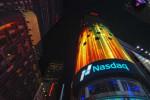 10隻部署港版NASDAQ的增長型港股