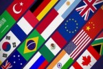 美元崛起黄金空头打响反击战,但G20会议或重燃贸易风险