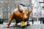 'I'd Like to See Us Test $5,000': BitMEX CEO Pragmatic on Bitcoin Price Rise