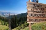 以史为鉴!杰克逊霍尔年会强势来袭,回顾历年行情,指引黄金黄金走势