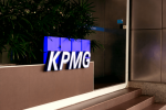 KPMG Says Cryptos are Not True Currencies