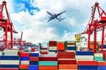 Sau khi xác lập kỷ lục, kim ngạch xuất khẩu tháng 4 giảm mạnh