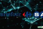 Carrefour SA IBM Tarafından Geliştirilen Blockchain Platformunu Kullanacak