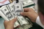 Kısa Vadeli Dış Borç Stoku Nisanda Arttı