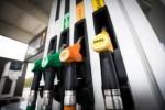 Olieprijzen gaan hard omlaag