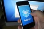 Dropbox aumenta rango precios acción en próxima OPI