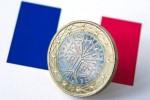 Inflatie Frankrijk zwakt af