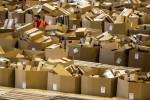 Accordo con Entrate, Amazon paga 100 mln