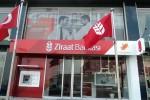 Ziraat Bankası, Konut Sektörü ile İşbirliği Kampanyası Başlattı