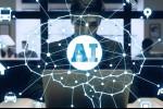 Facebook Gunakan AI Ciptakan Suara Tiruan Bill Gates