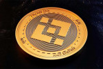 Bitcoin rompe os R$ 62.000; Binance Coin valorizou 6%