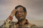 Universitas Paramadina Berikan Mahfud MD Penghargaan, Apa Itu?
