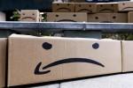 Boom utili ma niente tasse per Amazon