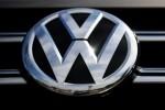 Dieselgate: Volkswagen paiera 1 milliard d'euros d'amende en Allemagne