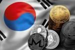 Các ngân hàng Hàn Quốc cố gắng xóa sổ tài khoản ảo