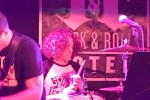 SEC Cover Band Rocks Out on Behalf ofFurloughed Workers