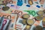 Producentenprijzen eurozone lopen op