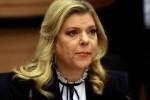 Vợ Thủ tướng Israel bị kết án vì lạm dụng công quỹ