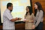 Workshop BOLT Hadirkan Vlogger Ngetop