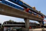 WIKA Garap Proyek Jalan Tol Rp11,578 Triliun di Filipina