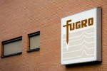 Raamwerkovereenkomst Fugro voor Brits spoor