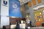 Sharestar Indonesia Terbitkan Lima SKS Pengganti Saham UNVR