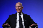 Keren! Jeff Bezos Buka Sekolah TK Gratis untuk Anak dari Keluarga Miskin!