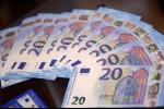 Banche:prosegue calo nuove sofferenze