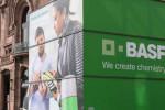 BASF-Aktie: Ist die 7 % Dividende sicher?