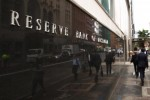 RBA Sees Inflation Rising Only Gradually as Economy Strengthens