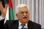 Mahmoud Abbas Janji Akan 'Tampar Balik' Donald Trump