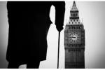 英国首相放狠话,暗示别指望他服软,恐慌情绪升温,英镑挫跌至近一周低位