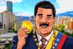 Venezuela tendrá su primer cajero automático de criptomonedas