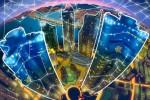 South Korean Gov't Announces Second Study Group for Blockchain Regulations