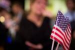 Uitkeringsaanvragen VS fractie gedaald