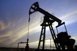Petrolio: in calo a Ny a 71,37 dollari