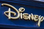 Disney+ Raih 73 Juta Pelanggan dalam Setahun, Hati-Hati Loh Netflix