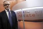 Fisco: boom rottamazione,950mila domande