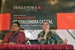 Syailendra Capital: Penurunan IHSG Jadi Waktu yang Tepat untuk Akumulasi