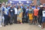 DA calls for protection of the LGBTI community