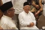 Satu Lagi Fakta Soal Kabinet Kerja Jilid II, Yakni . . . .