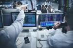 Borse europee alla riscossa