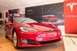 Ein Blick zurück auf das wilde Jahr 2018 von Tesla