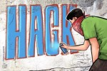 Altcoin Verge Hacked For Second Time In Two Months, Around $1.4 Mln Stolen