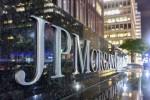 JP Morgan déploie la première crypto-monnaie bancaire le 'JPM Coin'