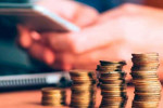 6 criptomoedas estão prontas para valorizar em janeiro, diz trader