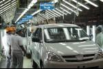 Pasar Otomotif Balikpapan Semester I Tumbuh 2,7 Persen