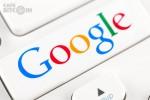 HOT: Google đảo ngược lệnh cấm đối với quảng cáo crypto của các sàn giao dịch ở Mỹ, Nhật Bản